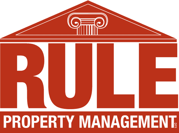Rule Property Management